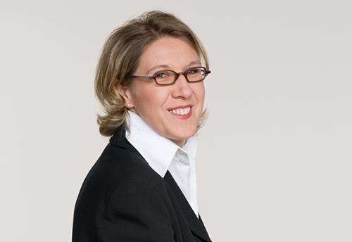 Kerstin Dürholt